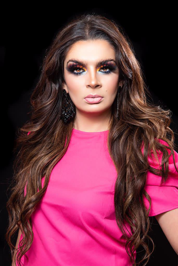 Beauty and Elegance Academy Laura Villalpando