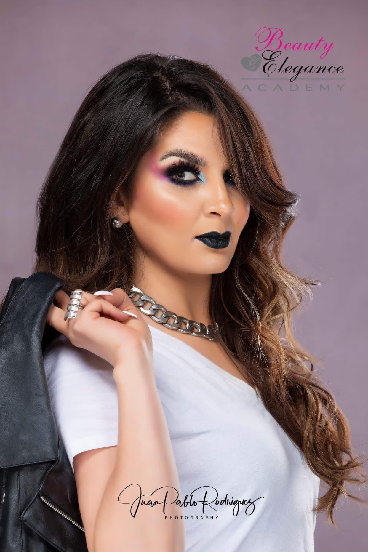 Laura Villalpando