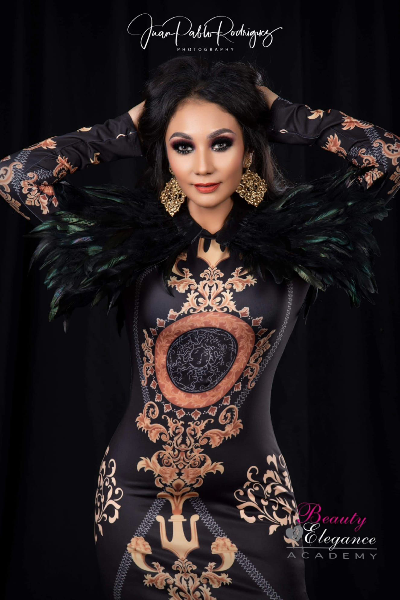 Lisandra Quintero